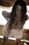 Brittany-Lynn-Walking-Dead-XXX-1