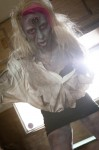 Jessie-Lee-Walking-Dead-XXX-1