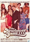 The Newlywed Game XXX Parody from Vivid thumbnail