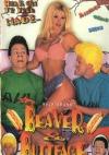 Beaver & Buttface