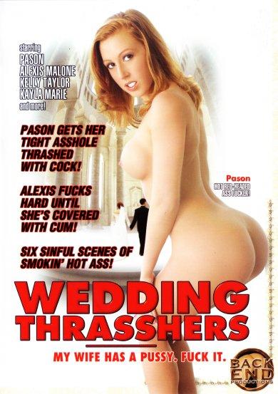 Words... super, wedding crashers ass out hug thanks