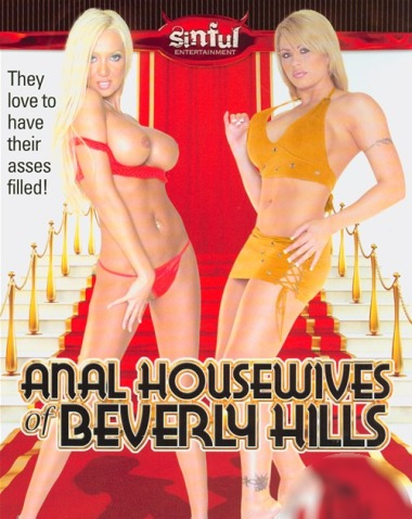 anal-housewives-beverly-hills-xxx
