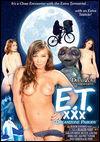 E.T. XXX: A DreamZone Parody
