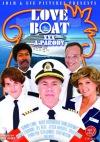 Love Boat XXX