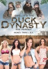 OMG It's The Duck Dynasty XXX Parody