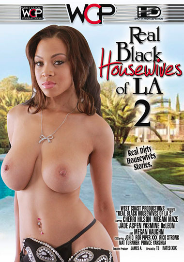 real-black-housewives-2-xxx