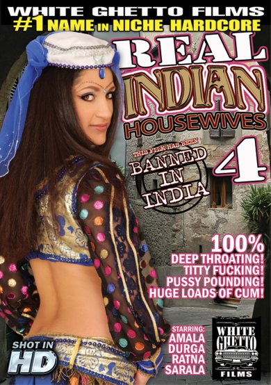 real-indian-housewives-4-xxx