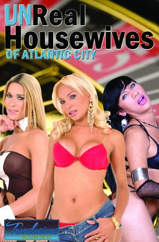 unreal-housewives-atlantic-city-xxx-tranny-shemale-porn-parody