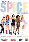 OMG It's The Spice Girls XXX Parody