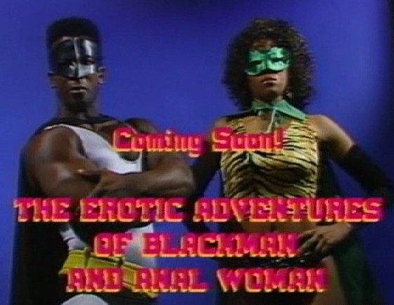 blackman ebony woman anal sex