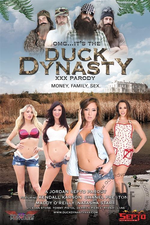 omg-duck-dynasty-xxx-parody