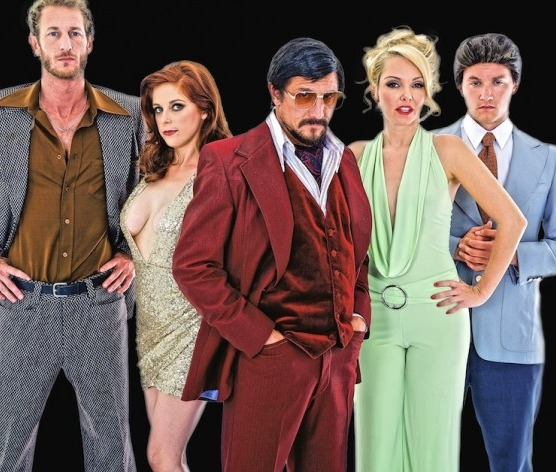 american-hustle-xxx-cast-photo