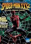 Spider-Man XXX 2: A Porn Parody