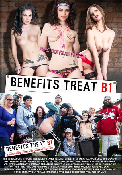 benefits-street-xxx-porn-parody-treat