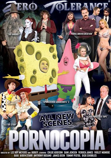 pornocopia-lee-roy-myers-woodrocket-porn-parody