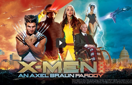 x-men-xxx-axel-braun-placard