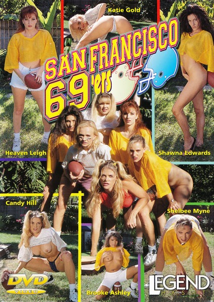 san-francisco-69ers-football-porn-parody