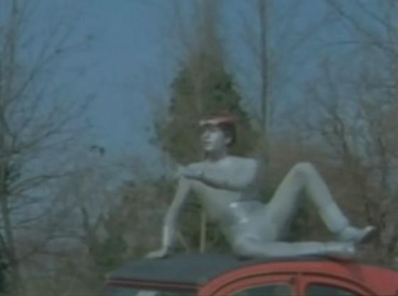 bathman-robot