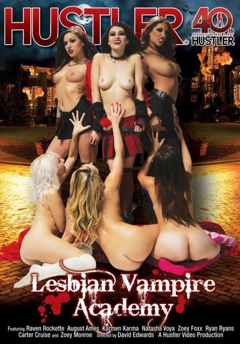 lesbian-vampire-academy-hustler