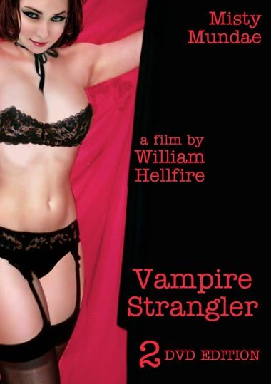 misty-mundae-vampire-strangler-540