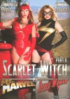 Anastasia Pierce in Scarlet Witch vs Ms. Marvel and Spider-Woman thumbnail