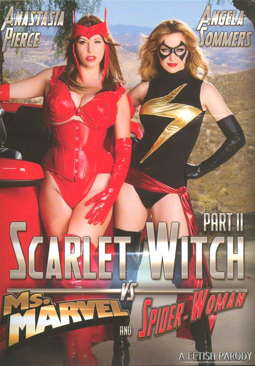 scarlet-witch-ms-marvel-spider-woman