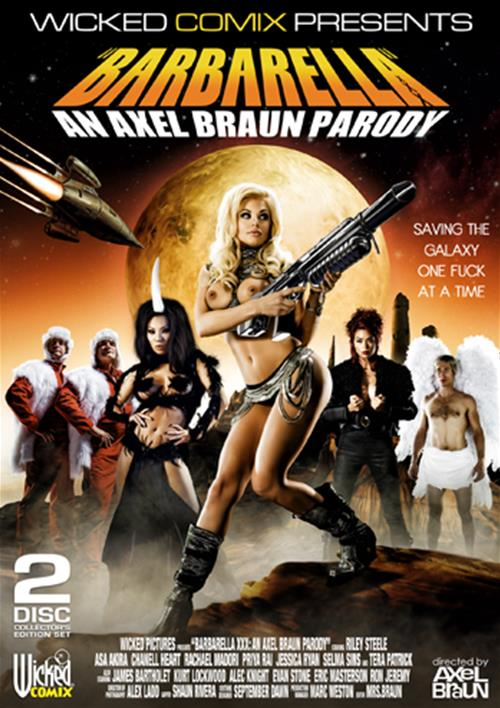barbarella-axel-braun-xxx-parody