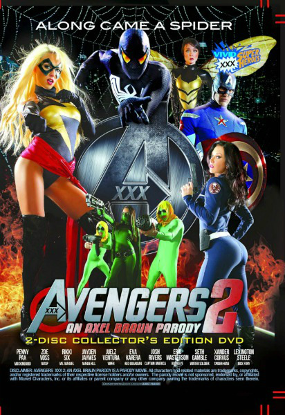 vivid-avengers2-xxx-poster
