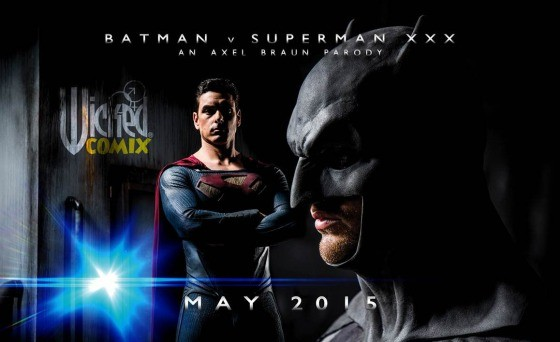 Batman_v_Superman-xxx-1
