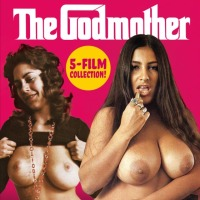Long-lost 1972 Godfather Parody Found and Reissued by Alpha Blue thumbnail