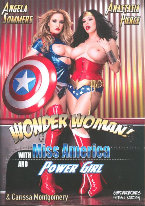 anastasia-pierce-wonder-woman-miss-america-power-girl