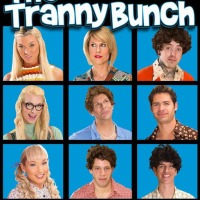 The Tranny Bunch – Jim Powers Does Transgender Brady Bunch thumbnail