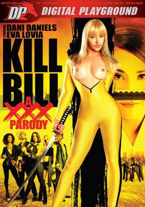 new-kill-bill-xxx-porn-parody-quentin-tarantino