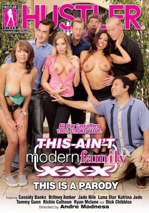new-modern-family-xxx-porn-parody