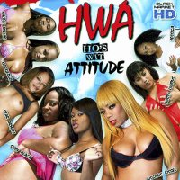 H.W.A. stands for Ho's Wit Attitude thumbnail