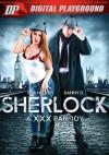 Sherlock: A XXX Parody thumbnail