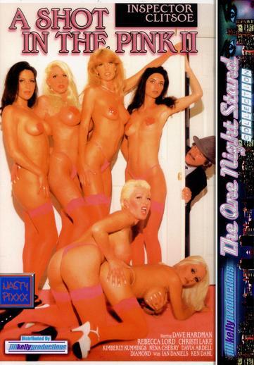 Sexy black milfs nude