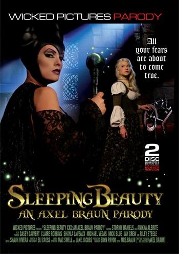 sleeping-beauty-xxx-axel-braun-porn-parody