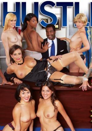 whitehouse com porn